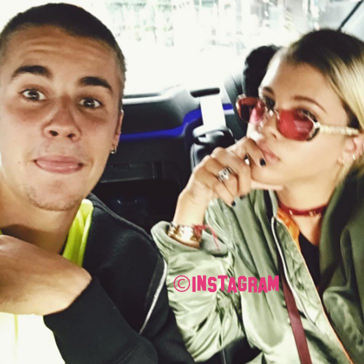 Justin Bieber & Sofia Richie Have Ended Their Relationship