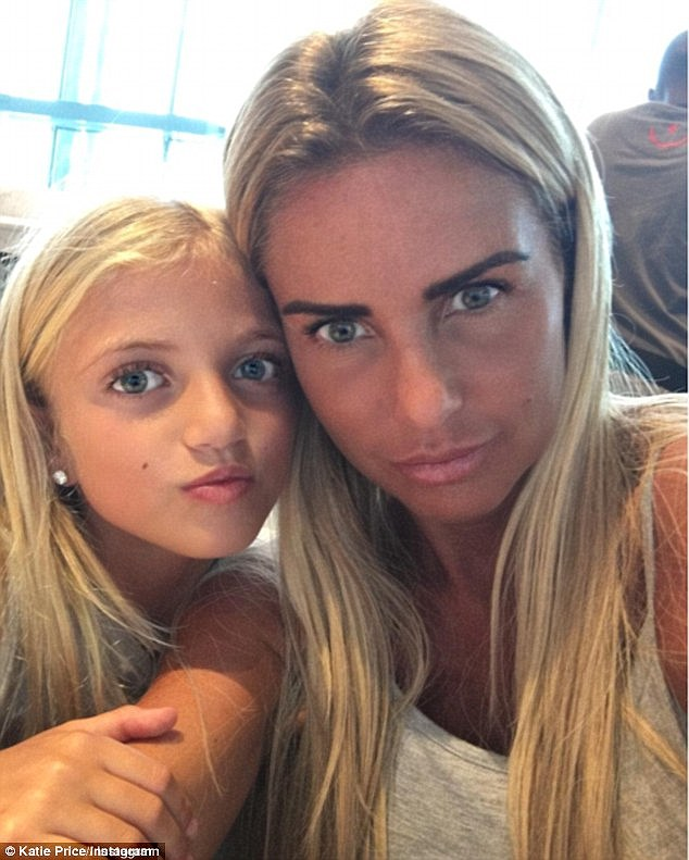 katie-price-announces-daughter-princess-is-dropping-her-surname-andrea-to-help-with-her-career