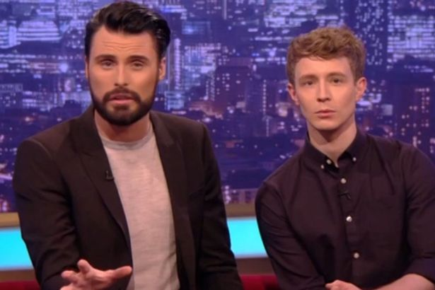 rylan-clark-neal-forced-to-apologise-after-technical-blonder