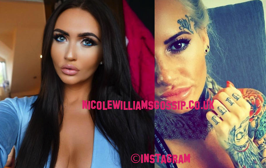 jemma-lucy-confirms-new-lesbian-relationship-with-charlotte-dawson