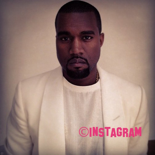 kanye-west-cancels-tour-due-to-exhausted-after-working-around-the-clock%22