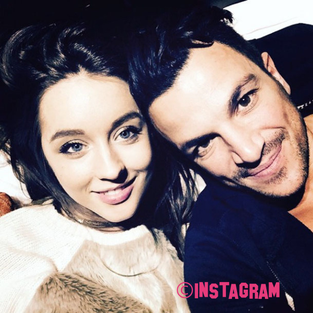 peter-andre-and-emily-macdonagh-welcome-baby-boy