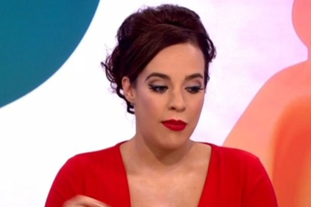 Stephanie Davis Admits Jeremy McConnell Refused To Visit Her Even Though She Carries His Baby