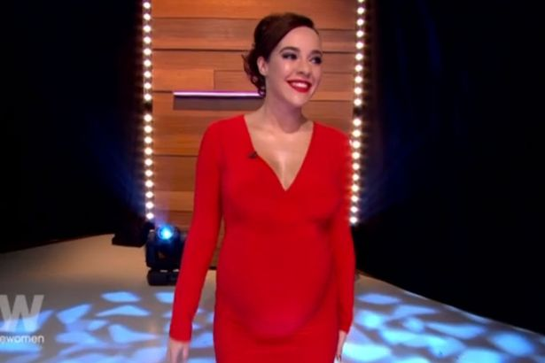 stephanie-davis-is-becoming-a-loose-woman-and-will-feature-clips-from-her-pregnancy-journey-2