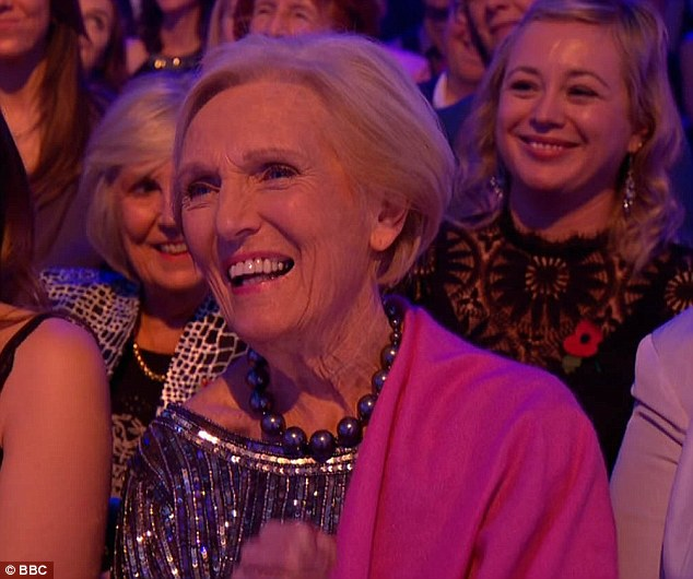strictly-come-dancing-viewers-left-delighted-after-they-spot-mary-berry-in-the-audience