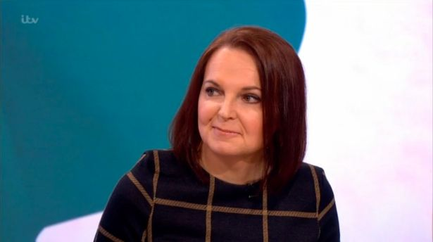 Viewers Love India Willoughby As A Loose Women As She Becomes The First Transwoman To Host All-Female Show