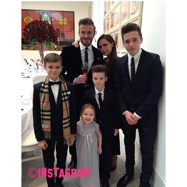 cruz-beckham-launches-his-music-career-via-instagram-and-his-manager-is-scooter-braun