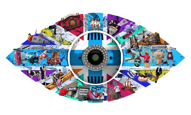 Watch Big Brother Live HERE!!!!