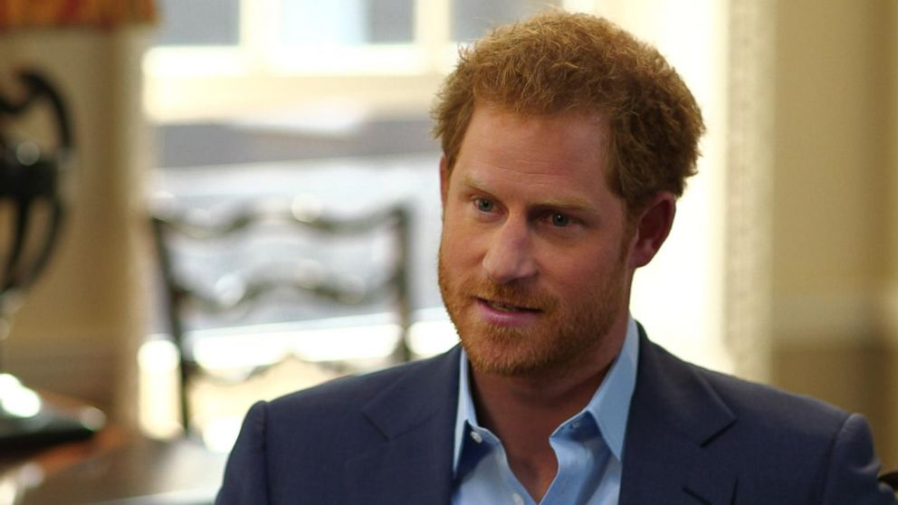 Prince Harry And Megan Markle About To Announce Engagement!