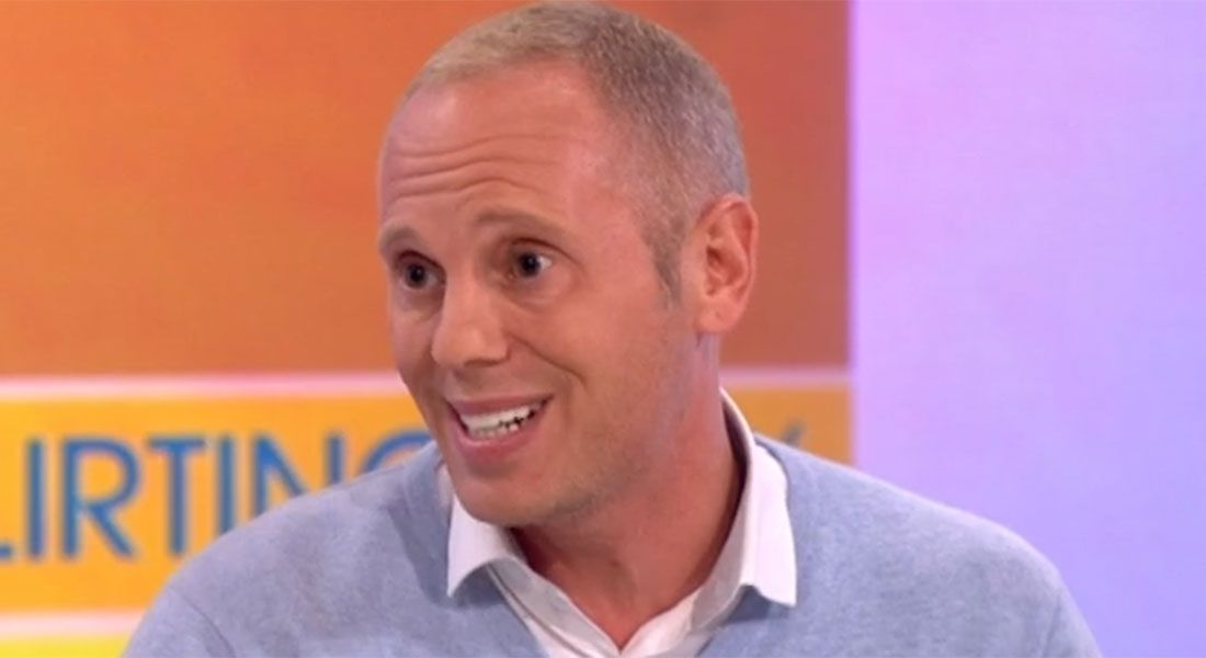 Judge Rinder 'SPLITS' From Husband Seth Cummings After Beign Married For Four Years